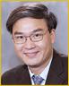 Dennis Lam