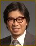 Donald Tan