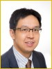 Dr Kenneth Fong-
