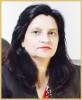 Dr. Namrata Sharma
