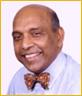 Gullapalli Nag Rao