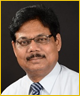 Rajvardhan Azad