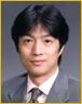 Tetsuro Oshika