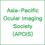 APOTS logo