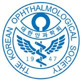memberorg_logo_korea