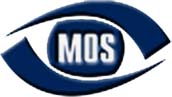 memberorg_logo_mongolia