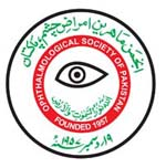 memberorg_logo_pakistan