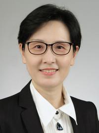 Catherine J Liu+