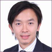 memberorg_person_mongolia