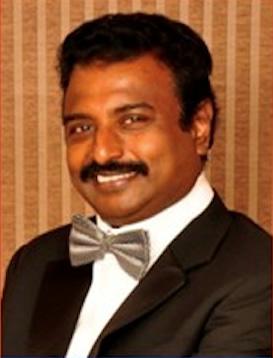 Prof. Dr. S. Natarajan