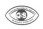 memberorg_logo_bangladesh