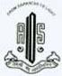 memberorg_logo_india
