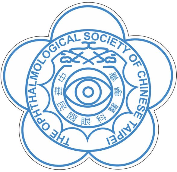memberorg_logo_taipei