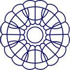 memberorg_logo_vietnam