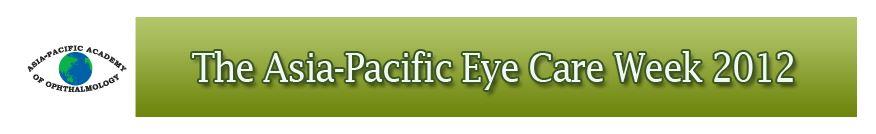 Banner_eye care 2012