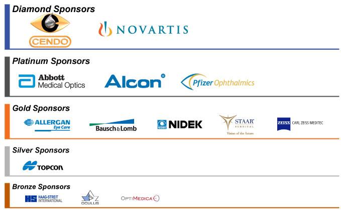 congress_2009_sponsor