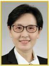 Catherine Jui-ling Liu