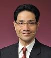 Makoto Nakamura