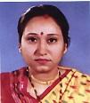Meenu Chaudhary