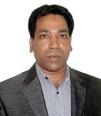 Syeed Mehbub Ul Kadir