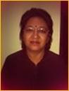 Beena Shrestha