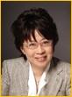 Dr.Seah,LayLeng_2367pp
