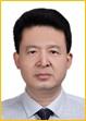 Jianmin Ma