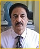 K.S.Santhan Gopal