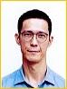 Kian Seng Lim
