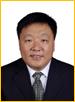Lejin Wang