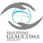 PHILIPPINE GLAUCOMA SOCIETY1