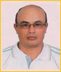Shankha Narayan Twyana