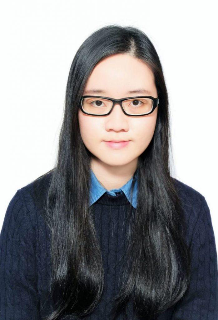VickyHui