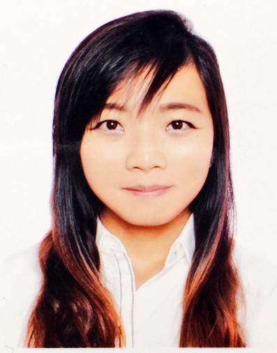 Jasmine Leung_photo