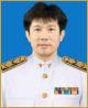 Anukul THAITANUNDR