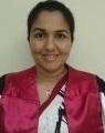Dilruwani Aryasingha