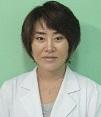 Hae Jung Paik