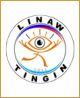 LINAW TINGIN