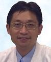 Pei-Chang Wu