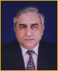 Muhammad Hashmani