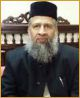 Tayyib AFGHANI