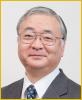 Makoto Araie