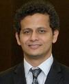 Vishal Jhanji