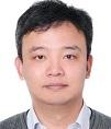 Yih-Shiou Hwang