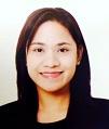Yvette Marie Santiago