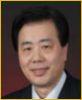 Kanxing Zhao