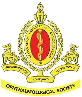 Myanmar Ohpthalmologiical Society