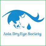 ACS Logo Full